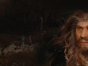 """Homem de Neandertal já usava """"aspirina"""" e antibióticos"""